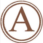Ankin law logo