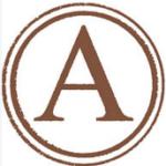 Ankin logo
