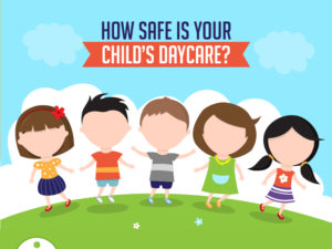 thumbnail_How Safe is Your Child's Daycare
