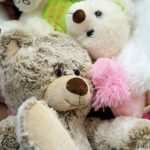 toys, personal injury