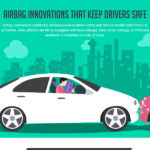 Airbag Innovations_Car Accident Lawyer