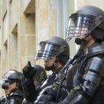 SWAT team, injury lawyer