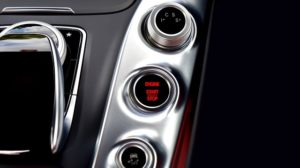 a keyless Ignition in a car, injury attorney
