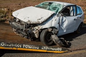 car crash, auto accident attorney